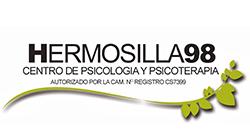 Centro de Psicología y Psicoterapia Logo